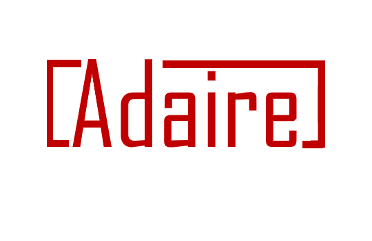 Adaire – Ethical Software Outsourcing